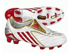 Latest features of Adidas Soccer Shoes Cheap Soccer Shoes 55f2d079b
