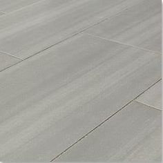"Salerno Porcelain Tile - Tundra Series Maple / 6""x24"""