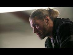 "Edge reflects on his WWE return, featuring ""Walk"" by Foo Fighters Adam Joseph, Wwe Edge, Adam Copeland, Corey Graves, Thomas Jane, Shayna Baszler, Kelsey Grammer, Braun Strowman, Wwe World"