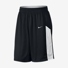 Nike Baseline Stock Women's Basketball Shorts. Nike.com