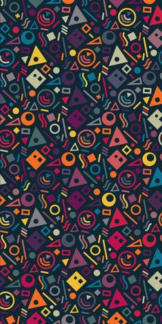Illustrations Discover Iphone x wallpaper (notitle) 558657528773753917 illustration Graffiti Wallpaper Screen Wallpaper Cool Wallpaper Pattern Wallpaper Mobile Wallpaper Wallpaper Backgrounds Wallpaper Samsung Iphone Wallpapers Wallpaper Doodle Graffiti Wallpaper, Screen Wallpaper, Cool Wallpaper, Mobile Wallpaper, Pattern Wallpaper, Wallpaper Backgrounds, Wallpaper Samsung, Wallpaper Doodle, Aztec Wallpaper