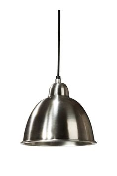 PR Home Loftlampe Chicago