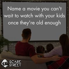 Scary Stories, Horror Stories, Horror Films, Facebook Sign Up, Names, Check, Movies, Scary Creepy Stories, Films