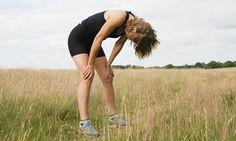 Bieganie z alergią!