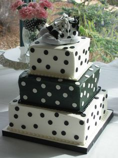 black and white baby shower | Black_and_white_baby_shower.jpg — Baby Shower