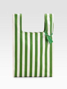 Jil Sander, Market Bag, $445, 2011