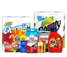 *Terminé* 3ème offre Brandsampler : produits Tide, Cascade et Mr Clean GRATUITS - Quebec echantillons gratuits Free Samples, Things That Bounce, Cleaning, Free Stuff, Fall, Projects To Try, Products, Autumn, Home Cleaning
