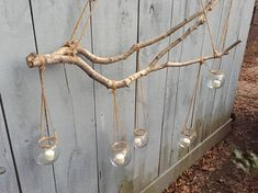 Wedding Themes Indoor Chandeliers Ideas For 2019 Driftwood Chandelier, Outdoor Chandelier, Rustic Chandelier, Rustic Lighting, Diy Candle Chandelier, Outdoor Candle Holders, Outdoor Candles, Rustic Candles, Holiday Candles