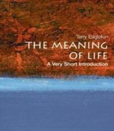 The Meaning Of Life: A Very Short Introduction PDF