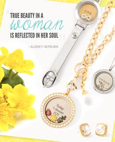 Feel unique,on top of the world… Today its your day!!… Happy International Women's Day!! https://www.facebook.com/CharmingLucket CharmingLucket.OrigamiOwl.com