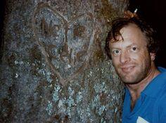 Danny Hicks- Evil Dead 2 Evil Dead Movies, Bruce Campbell
