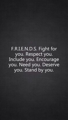 Inspirational And True Quotes About Friendship In celebration of life and friendship, we have 10 inspirational quotes for friends and friendship.In celebration of life and friendship, we have 10 inspirational quotes for friends and friendship. Bff Quotes, Great Quotes, Quotes To Live By, Funny Quotes, Inspirational Friendship Quotes, Loyalty Quotes, Inspirational Quotes For Girls, Karma Quotes, Truth Quotes