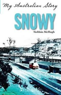 http://www.fishpond.com.au/Books/Snowy-My-Australian-Story-Siobhan-McHugh/9781741699050