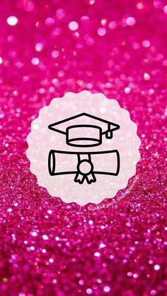 """Capas para destaques do instagram tema """" Glitter Rosa """"( para mais complementação segue o insta @capas_para_destaques_liih) Pink Glitter, Glitter Rosa, One Word Quotes, Instagram Highlight Icons, Insta Story, Instagram Story, Piercings, Eye Makeup, Lashes"""