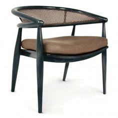 Jocasta Game Chair