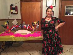"Honored to be the Master of Ceremony for this wonderful organization. ""Miss Hispanic Queen of Hernando County""  #wheresrosiep,#goodfaithis,#medicaresimplified,#feriatampabay,#creatingnetworkingopportunities,#purepostiveinspiringideas,#yosoyHBIF,#ecuadorianwomanentrepreneur,#medicaretampabay,#hispanicentrepreneurpasco,#womanhispanicentrepreneurtampabay,#womanhispanicentrepreneurpasco,#turning65,#livingtheamericandream,#misueñoamericano,#ecuadorianfemaleentrepreneur,#leadright2016,#gored2016"