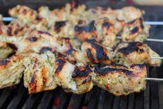 Food Wishes Video Recipes: Chicken Spiedies – Is Binghamton's Best America's Next Big Sandwich Trend?