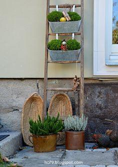 ber ideen zu innenhof auf pinterest glasdach. Black Bedroom Furniture Sets. Home Design Ideas