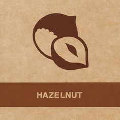 Hazelnut Coffee (250g)