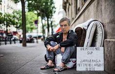 Pauvre Mr Fillon... https://www.15heures.com/photos/p/33518/