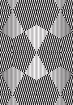1_dazzle_wallpaper-repeat-1.jpg