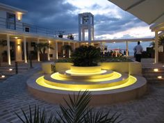 le village montana ( before earthquake) :(, port-au-prince Haiti Hope For Haiti, Port Au Prince Haiti, Beautiful Vacation Spots, Le Village, Small World, Montana, Caribbean, Places To Visit, Xmas
