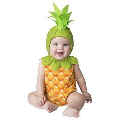 396792177 23 Best Baby Halloween Costumes of 2018 - Adorable Baby Costume Ideas  Family Halloween Costumes,