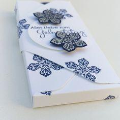 stampin-up-verpackung-leporello-blau-weis-3