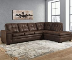 Lane Home Solutions Excursion Java Living Room Sectional – Big Lots – Family Room İdeas 2020 Brown Sectional, Living Room Sectional, Living Room Chairs, Living Room Furniture, Living Room Decor, Sectional Sofas, Dining Room, Couches, Bedroom Decor