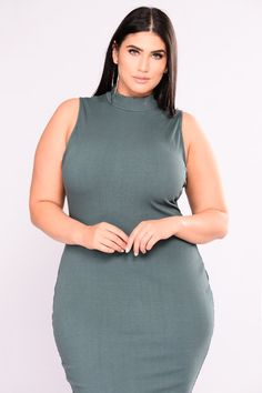 5fc59a82349 Plus Size   Curve Clothing