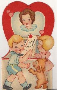 Vintage teacher valentine-1