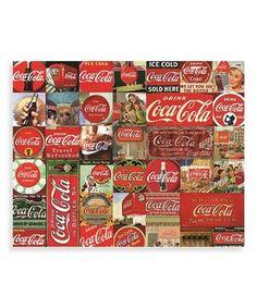 Coca-Cola | Zulily Pepsi, Coke, Coca Cola, Snack Recipes, Snacks, Pop Tarts, Snack Mix Recipes, Appetizer Recipes, Appetizers