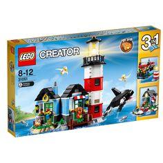 7944 LEGO® Aufkleber Sticker für Nr