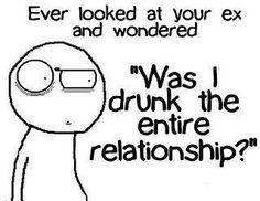 Ever Wondered