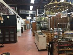 Alafia Architectural Salvage By Appt Only | Salvage U0026 Antiques | Pinterest