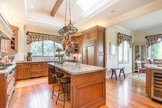 14540 Clearview Dr, LOS GATOS Property Listing: MLS® # ML81580958 #HomesForSaleInLOSGATOS #BoyengaHomes