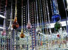 cristal decoartions - Căutare Google