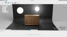 Fusion 360 for Makers Diy Projects, Digital, How To Make, Handmade Crafts, Diy Crafts