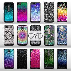 GrabYourDesign SOLD DESIGNS!  http://www.grabyourdesign.com/artist.php?n=46 #GrabYourDesign #cases #designs #artworks #Smartphone #phone #accessories #tech #electronics #technology #Apple #Samsung #Motorola #LG #Lenovo #Huawei #Htc #Amazon #Asus #Blackberry #Google #Microsoft #Motorola