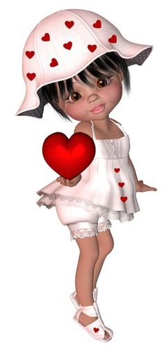 AJJ Beautiful Love Pictures, Love You Images, Beautiful Gif, Beautiful Roses, Funny Emoji Faces, Funny Emoticons, Happy Birthday Wishes Images, Happy Birthday Greetings, Cute Cartoon Pictures
