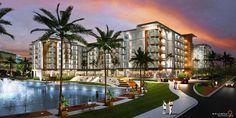 Unity Plaza   ETM Inc.   Jacksonville FL