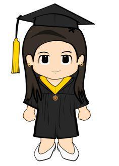 Littleanne - Grad by cheesyplinky.deviantart.com on @deviantART