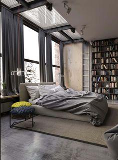 11 meilleures images du tableau Mobilier de chambre à coucher ...