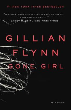 Read Gone Girl PDF