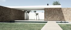 C House by Sommet