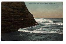 wilson's beach westfield ny