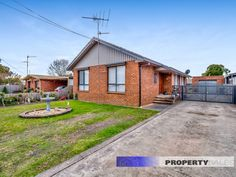 Great Location, Great Home & Close to CBD -
