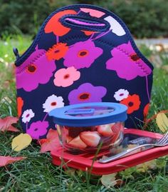 10 essential items for the healthy college student...good to know even after college