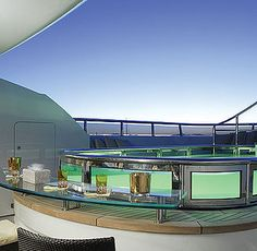 Super Yachts, Sailing Yachts, Motor Yachts, Mega Yachts and Weekly Boat Rentals. Charter Boat, Yacht For Sale, Boat Rental, Super Yachts, Motor Yacht, Beautiful Places In The World, Renting, Luxury Yachts, All Over The World