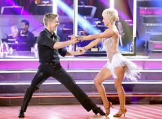 dancing-with-the-stars-470.jpg (500×367)